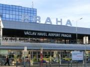 Z Ruzyně budou jezdit vlaky na letiště rychlostí až 100 km/h