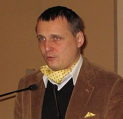 http://www.dnoviny.cz/assets/images/04eddb708dc724540b78bb1b7f6dacaf/543-246.jpg