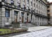 Evropská komise se začala zajímat o mýto a výběr regulátora